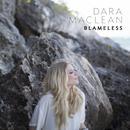 Blameless (Single) thumbnail