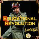 Educational Revolution (Single) thumbnail