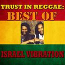 Trust In Reggae: Best Of Israel Vibration thumbnail