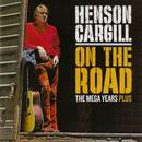 On The Road: The Mega Years Plus thumbnail