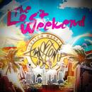 The Lost Weekend (Explicit) thumbnail