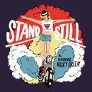 Stand Still EP thumbnail