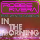 In The Morning (Firebeatz And Bassanova & Moradzo Remixes) thumbnail