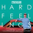 Hard Feelings thumbnail