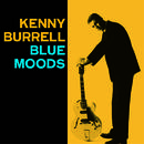 Blue Moods (Bonus Track Version) thumbnail