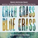 Green Grass Blue Grass thumbnail