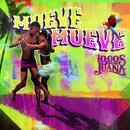 Mueve Mueve (Single) thumbnail