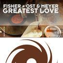 Greatest Love (Single) thumbnail