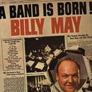 A Band Is Born! thumbnail