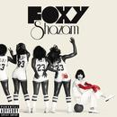 Foxy Shazam thumbnail