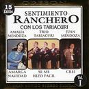 Sentimiento Ranchero, Vol. 1 thumbnail