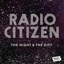 The Night & The City thumbnail
