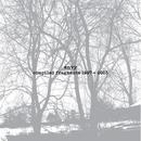 Compiled Fragments 1997-2003 thumbnail