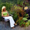Quiet Joy thumbnail