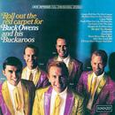 Roll Out The Red Carpet For Buck Owens And His Buckaroos thumbnail