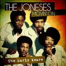 Movin' On - The Early Years (Remastered) thumbnail