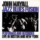 Jazz Blues Fusion thumbnail
