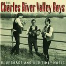 Bluegrass And Old Timey Music thumbnail