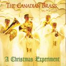 Christmas Experiment thumbnail
