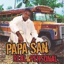 Real & Personal thumbnail