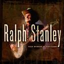 Old Songs & Ballads thumbnail