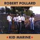 Kid Marine thumbnail