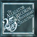The Alligator Records 25th Anniversary Collection thumbnail