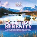 Scottish Serenity thumbnail