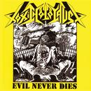 Evil Never Dies thumbnail