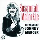 The Songs Of Johnny Mercer thumbnail