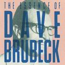 I Like Jazz: The Essence Of Dave Brubeck thumbnail