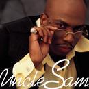 Uncle Sam thumbnail