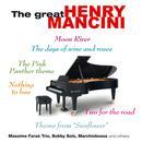 Henry Mancini: His Great Songs thumbnail