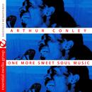 One More Sweet Soul Music (Digitally Remastered) thumbnail