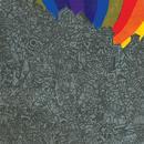 Wonderful Rainbow thumbnail