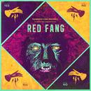 Teamrock.Com Presents an Absolute Music Bunker Session with Red Fang thumbnail