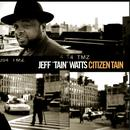 Citizen Tain thumbnail