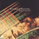 Songs For A Blue Guitar thumbnail