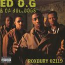 Roxbury 02119 thumbnail