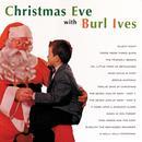 Christmas Eve thumbnail