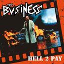 Hell 2 Pay thumbnail