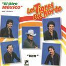 El Otro Mexico thumbnail
