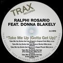 Take Me Up (Gotta Get Up) thumbnail