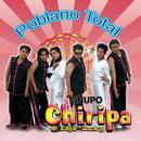Poblano Total thumbnail