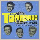 The Tornados Play Telstar And Other Great Hits thumbnail