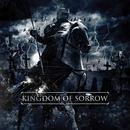 Kingdom Of Sorrow thumbnail