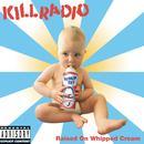 Raised On Whipped Cream (Explicit) thumbnail
