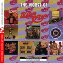 The Worst Of Blowfly thumbnail
