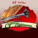 Sonora Matancera thumbnail