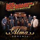 Alma Bohemia thumbnail